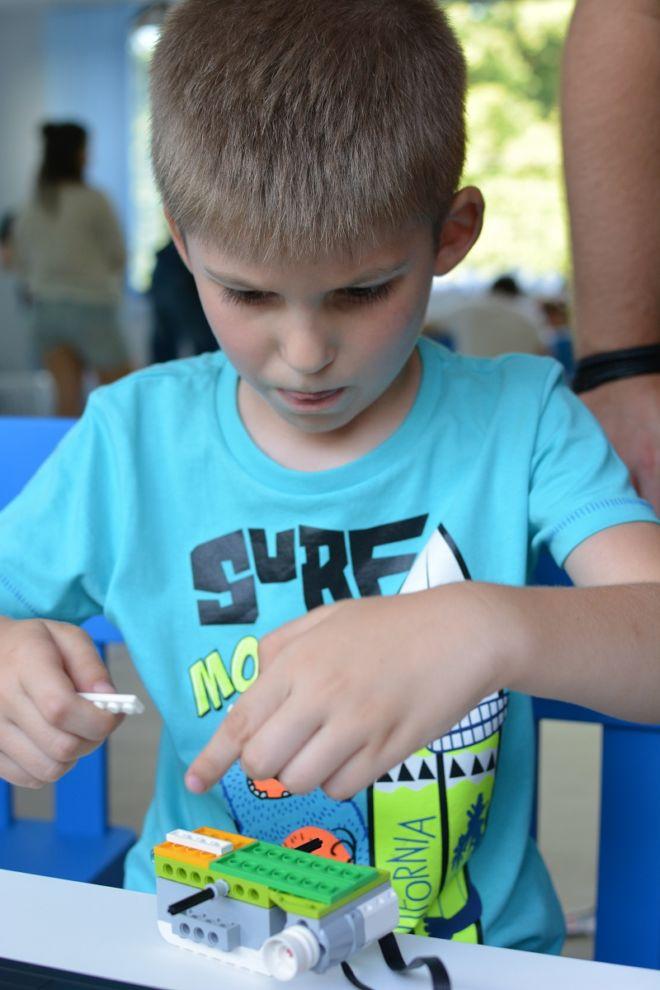 lego-kreatywnie-dla-dzieci
